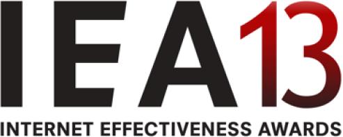 IEA2013__logo
