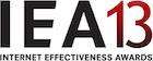 IEA2013__logo_140px