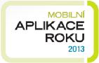 aplikace-roku-2013