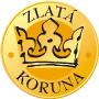 zlata_koruna
