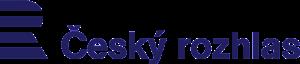 Cesky-rozhlas-logo