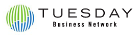 logo_tuesday_business_network