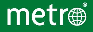 metro-denik-logo