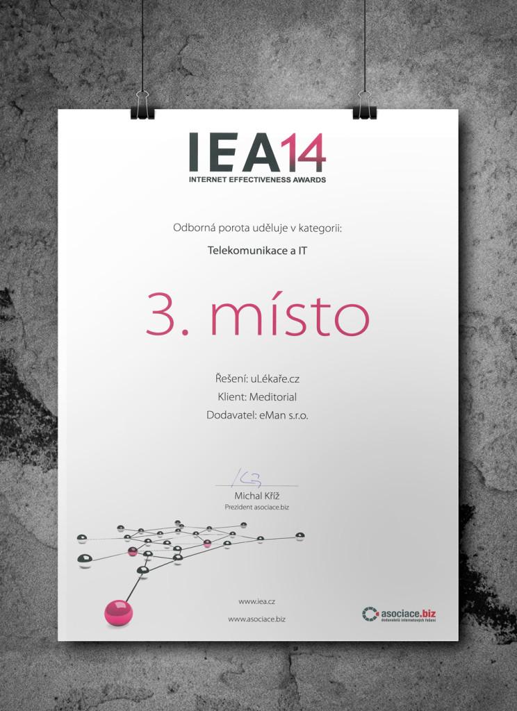 150416-IEA2014-3-misto-uLekare-diplom-MOCKUP