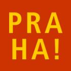 Mobilní aplikace Praha thumbnail