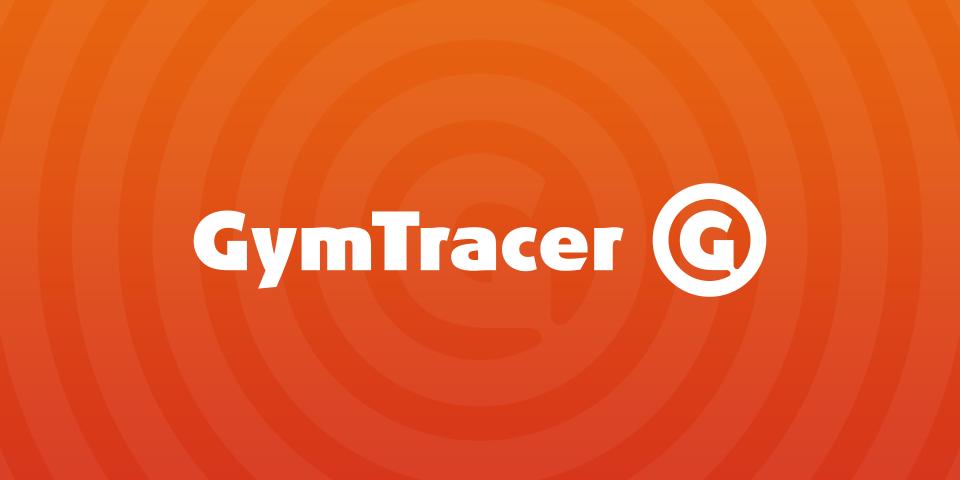 Promo_grafika_GymTracer