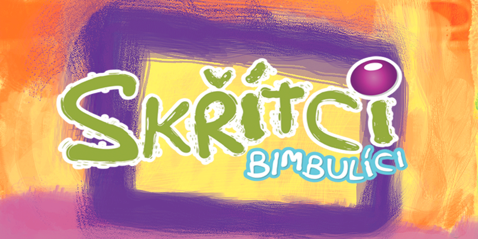 Promo_grafika_Skritci_Bimbulici