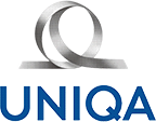 Uniqa_logo_color