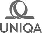 Uniqa_logo_gray