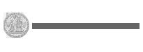 Univerzita_karlova_logo_gray