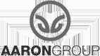aaron_gray