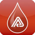 Mobilní aplikace Daruj krev s VZP thumbnail