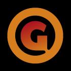 Mobilní aplikace GymTracer thumbnail