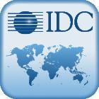 Mobilní aplikace IDC Research Reader thumbnail