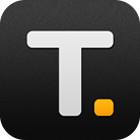 Mobilní aplikace Tabletenky thumbnail