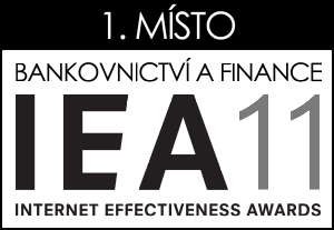 IEA2011-Pojistovna-1-misto-Bankovnictvi-a-finance