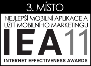 IEA2011-Pojistovna-3-misto-nejlepsi-mobilni-aplikace