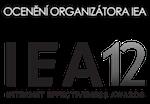 IEA2012-nejlepsi-mobilni-reseni-150px