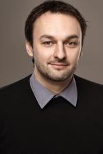 Jiří Horyna (náhled)