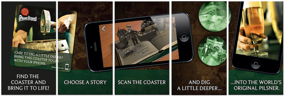 Pilsner-Stories-screenshots-App-Store