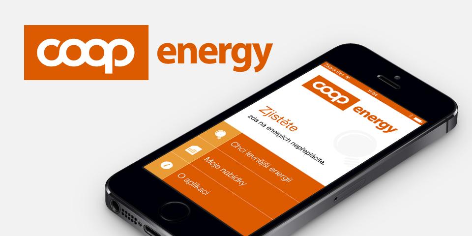 Promo_grafika_COOP-Energy