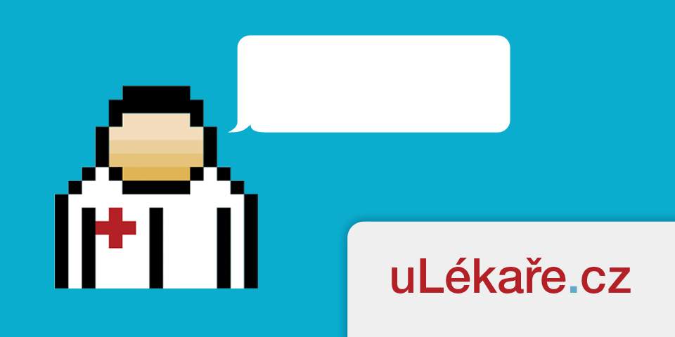 Promo_grafika_ulekarecz