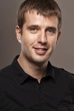 Tomáš Čermák (náhled)