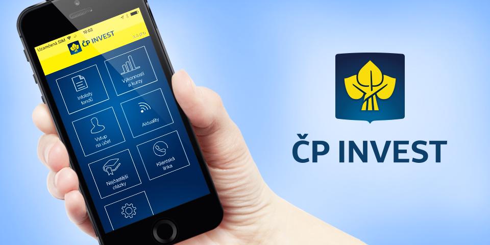 Promo_grafika_CPinvest