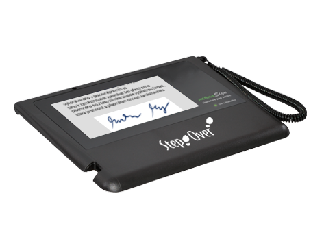 eman-stepover-biometricke-podpisy