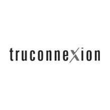 truconneXion_logo_gray