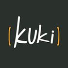 Mobilní aplikace Kuki thumbnail