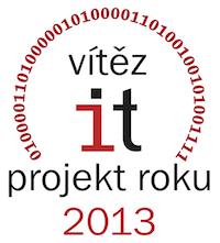 it_projekt_roku_2013-VITEZ-200px