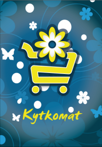kytkomat_01