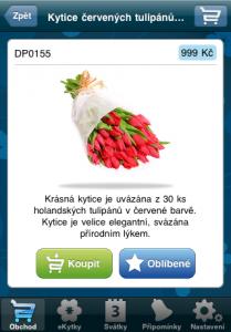 kytkomat_03