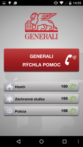 Generali-Android-by-eMan-1