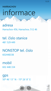 Horska-sluzba-Windows-phone-by-eMan-9