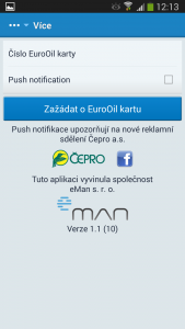 EuroOil-Android_2014-02-20-12-13-02