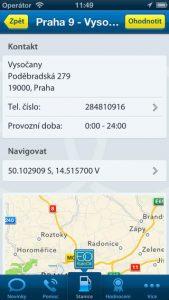 EuroOil-iOS 4