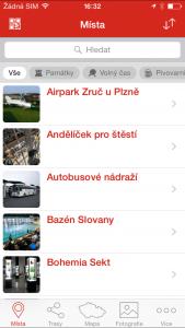 Mesto-Plzen-turisticky-pruvodce-iOS-by-eMan-1
