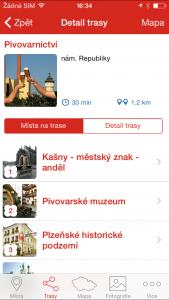 Mesto-Plzen-turisticky-pruvodce-iOS-by-eMan-4