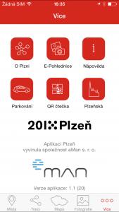 Mesto-Plzen-turisticky-pruvodce-iOS-by-eMan-6