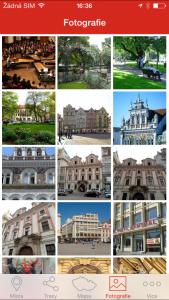 Mesto-Plzen-turisticky-pruvodce-iOS-by-eMan-7