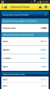 cp-invest-android_2014-02-20-13-53-02
