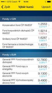 cp-invest-ios (1)