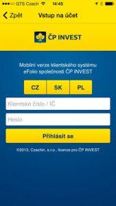 cp-invest-ios (4)