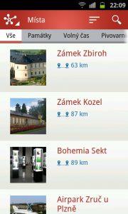 mesto-plzen-turista-android-220945