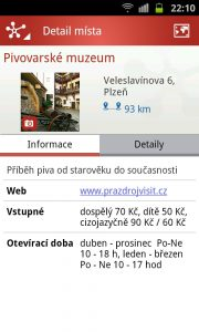 mesto-plzen-turista-android-221007