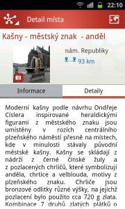 mesto-plzen-turista-android-221031