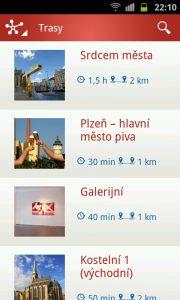 mesto-plzen-turista-android-221042