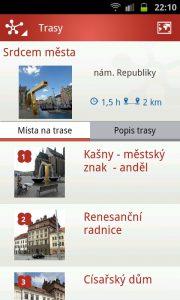 mesto-plzen-turista-android-221058